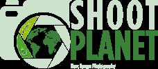 Shoot Planet